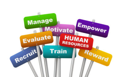 Overcoming HR challenges of SMBs
