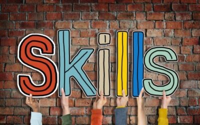 Core Skills for HR Consulting