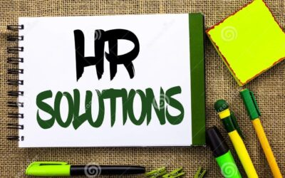 When to Hire an HR Consultant