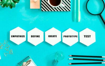 Let's Design Lives