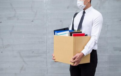 Have you lost job – Time to get one