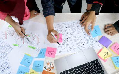 Aligning HR with Design